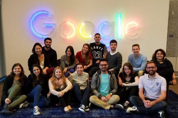 Cursos e Empregos Google-programa-de-estágio-no-Brasil-2017-3-580x385 Google programa de estágio no Brasil 2017