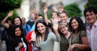 Cursos e Empregos IFG-cursos-profissionalizantes-gratuitos-2017-3 IFG cursos profissionalizantes gratuitos 2017