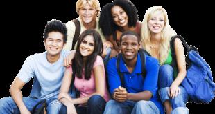 Cursos e Empregos PepsiCo-Programa-de-Estágio-2017-1 PepsiCo Programa de Estágio 2017