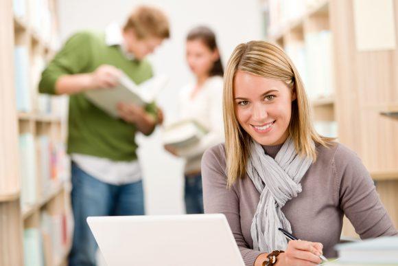 Senai Sumaré cursos profissionalizantes gratuitos (imagem ilustrativa)