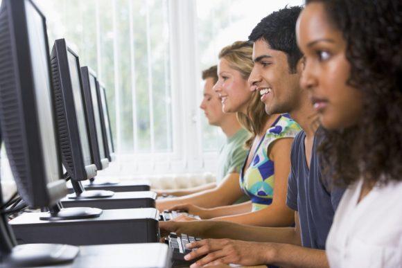 Cursos e Empregos Sesi-BA-cursos-à-distância-2016-3-580x387 Sesi-BA cursos à distância 2016