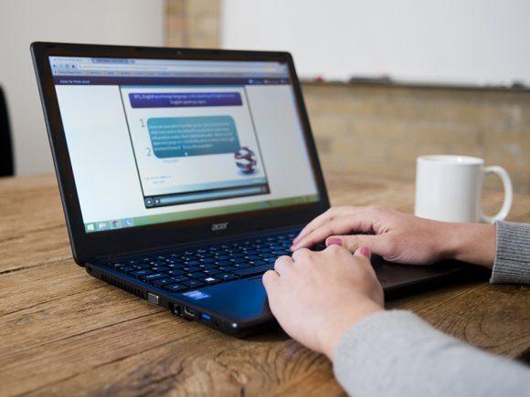 20 cursos online e gratuitos com certificado (imagem ilustrativa)