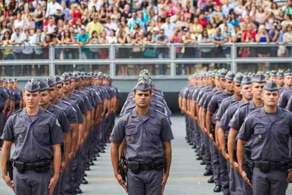 Cursos e Empregos Concursos-Policia-Militar-de-São-Paulo-2017-4-580x387 Concursos Policia Militar de São Paulo 2017  Cursos e Empregos Concursos-Policia-Militar-de-São-Paulo-2017-1-580x387 Concursos Policia Militar de São Paulo 2017
