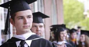 Cursos e Empregos Cursos-com-diploma-superior-em-dois-e-quatro-anos-4 Cursos com diploma superior em dois e quatro anos