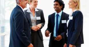Cursos e Empregos Senai-13-cursos-gratuitos-online-3 Senai 13 cursos gratuitos online