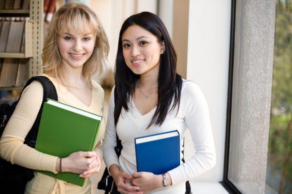 Cursos e Empregos Senai-AL-cursos-gratuitos-2017-4-580x387 Senai AL cursos gratuitos 2017