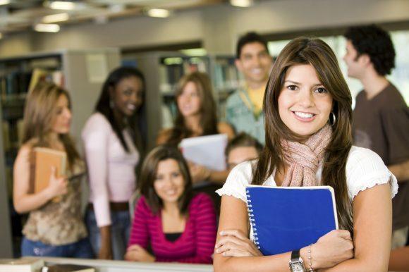 Senai Americana cursos gratuitos (imagem ilustrativa)