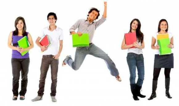 Cursos e Empregos Senai-Americana-cursos-gratuitos-2-580x374 Senai Americana cursos gratuitos  Cursos e Empregos Senai-Americana-cursos-gratuitos-3-580x386 Senai Americana cursos gratuitos  Cursos e Empregos Senai-Americana-cursos-gratuitos-1-580x391 Senai Americana cursos gratuitos  Cursos e Empregos Senai-Americana-cursos-gratuitos-4-580x343 Senai Americana cursos gratuitos