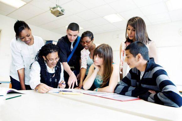 Cursos e Empregos Senai-GO-cursos-gratuitos-2017-1-580x387 Senai GO cursos gratuitos 2017