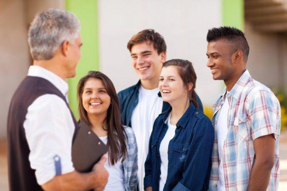 Cursos e Empregos Senai-Mogi-das-Cruzes-cursos-gratuitos-2017-4-580x387 Senai Mogi das Cruzes cursos gratuitos 2017