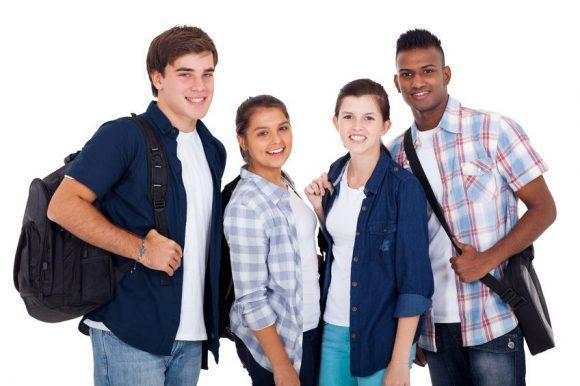 Cursos e Empregos Senai-Paraná-cursos-de-nível-médio-2017-3-580x386 Senai Paraná cursos de nível médio 2017