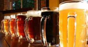 Cursos e Empregos Senai-Pernambuco-curso-produção-de-cerveja-3 Senai Pernambuco curso produção de cerveja