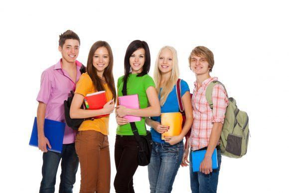 Cursos e Empregos Senai-Piracicaba-cursos-gratuitos-4-580x387 Senai Piracicaba cursos gratuitos