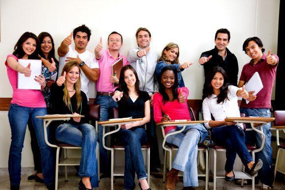 Senai SE cursos gratuitos 2017 (imagem ilustrativa)