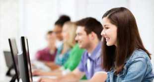 Cursos e Empregos UFGD-cursos-a-distância-2017-1 UFGD cursos a distância 2017