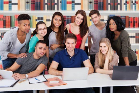 Cursos e Empregos Cursos-gratuitos-de-Aprendizagem-Industrial-2017-2-580x387 Cursos gratuitos de Aprendizagem Industrial 2017