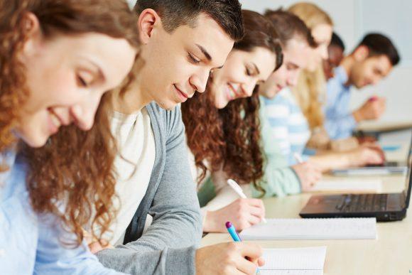 IFCE cursos técnicos gratuitos 2017 1