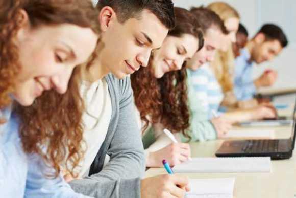 Cursos e Empregos IFCE-cursos-técnicos-gratuitos-2017-3-580x387 IFCE cursos técnicos gratuitos 2017