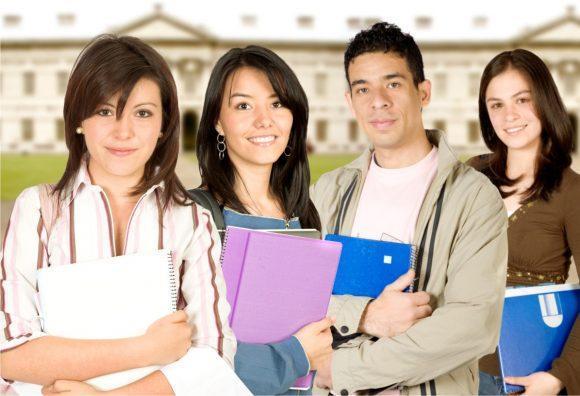 IFCE cursos técnicos gratuitos 2017 4