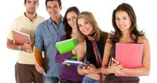 Cursos e Empregos IFMS-cursos-técnicos-gratuitos-2017-2 IFMS cursos técnicos gratuitos 2017