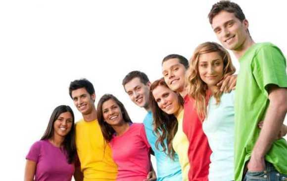 Cursos e Empregos IFMS-cursos-técnicos-gratuitos-2017-2 IFMS cursos técnicos gratuitos 2017  Cursos e Empregos IFMS-cursos-técnicos-gratuitos-2017-1 IFMS cursos técnicos gratuitos 2017  Cursos e Empregos IFMS-cursos-técnicos-gratuitos-2017-3-580x367 IFMS cursos técnicos gratuitos 2017