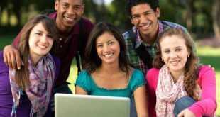 Cursos e Empregos Jovem-Aprendiz-Empreendedor-Parque-Social-2017-3 Jovem Aprendiz Empreendedor Parque Social 2018