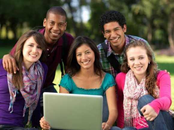 Cursos e Empregos Jovem-Aprendiz-Empreendedor-Parque-Social-2017-3-580x435 Jovem Aprendiz Empreendedor Parque Social 2017