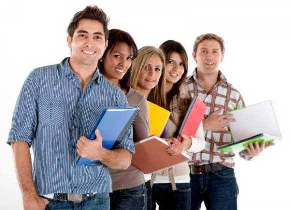 Cursos e Empregos Jovem-Aprendiz-Vale-2017-1-580x398 Jovem Aprendiz Vale 2017  Cursos e Empregos Jovem-Aprendiz-Vale-2017-2-580x386 Jovem Aprendiz Vale 2017  Cursos e Empregos Jovem-Aprendiz-Vale-2017-2-580x386 Jovem Aprendiz Vale 2017  Cursos e Empregos Jovem-Aprendiz-Vale-2017-3-580x421 Jovem Aprendiz Vale 2017