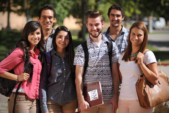 Cursos e Empregos VLI-Jovem-Aprendiz-2017-3-580x387 VLI Jovem Aprendiz 2017