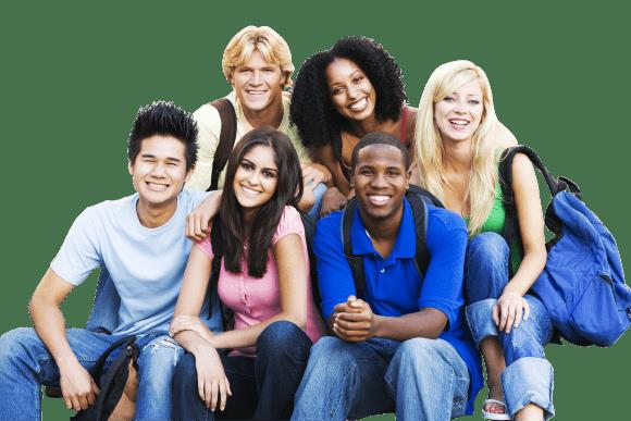 Crescer cursos gratuitos 2017 2