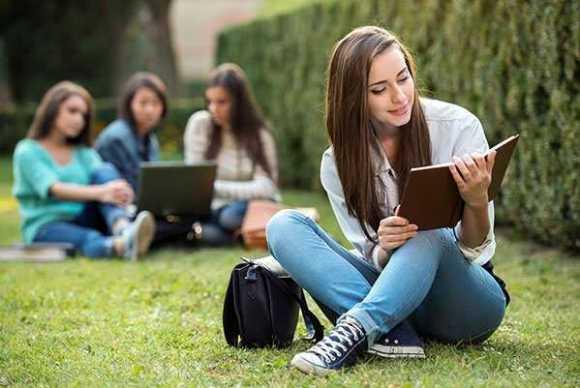 Cursos e Empregos Cursos-gratuitos-SENAI-BA-para-Jovem-Aprendiz-2017-1-580x387 Cursos gratuitos SENAI-BA para Jovem Aprendiz 2017  Cursos e Empregos Cursos-gratuitos-SENAI-BA-para-Jovem-Aprendiz-2017-2 Cursos gratuitos SENAI-BA para Jovem Aprendiz 2017  Cursos e Empregos Cursos-gratuitos-SENAI-BA-para-Jovem-Aprendiz-2017-3-580x388 Cursos gratuitos SENAI-BA para Jovem Aprendiz 2017