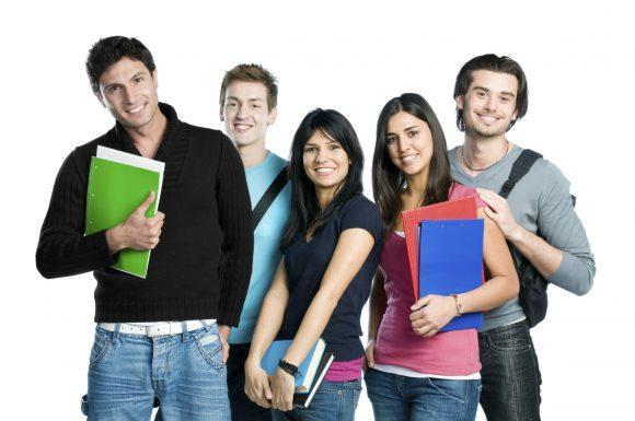 Faculdade Anhanguera MS cursos gratuitos 2017 2