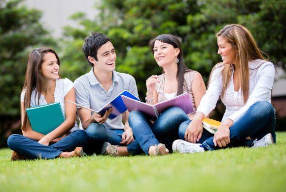 Faculdade Anhanguera MS cursos gratuitos 2017 3
