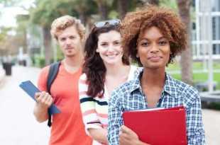 Cursos e Empregos Itaquaquecetuba-cursos-profissionalizantes-gratuitos-2017-1 Itaquaquecetuba cursos profissionalizantes gratuitos 2017