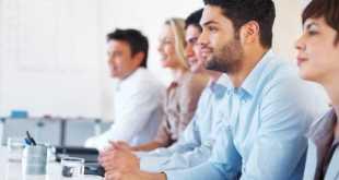 Cursos e Empregos Projeto-Capacita-cursos-gratuitos-Fortaleza-2017-3 Projeto Capacita cursos gratuitos Fortaleza 2017