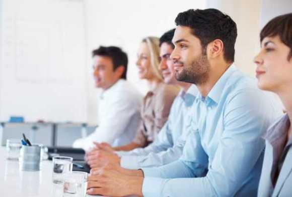 Cursos e Empregos Projeto-Capacita-cursos-gratuitos-Fortaleza-2017-1-580x387 Projeto Capacita cursos gratuitos Fortaleza 2017  Cursos e Empregos Projeto-Capacita-cursos-gratuitos-Fortaleza-2017-2-580x413 Projeto Capacita cursos gratuitos Fortaleza 2017  Cursos e Empregos Projeto-Capacita-cursos-gratuitos-Fortaleza-2017-3-580x393 Projeto Capacita cursos gratuitos Fortaleza 2017