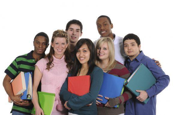 Cursos e Empregos Senai-Várzea-Grande-cursos-profissionais-2017-3-580x386 Senai Várzea Grande cursos profissionais 2017