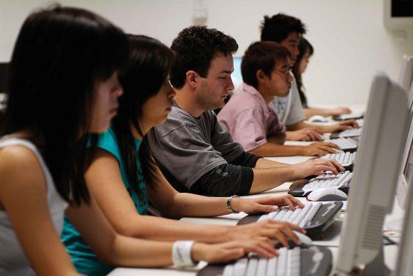 Cursos e Empregos Sine-Londrina-Vagas-de-empregos-2017-2-580x388 Sine Londrina Vagas de empregos 2017
