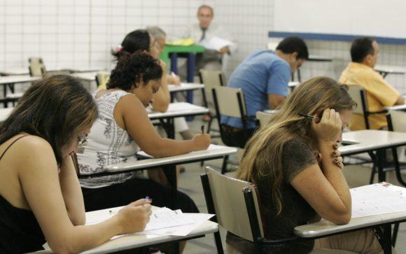 UAITEC cursos gratuitos de Tecnologia da Informação 2017 2
