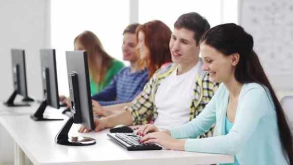 Cursos e Empregos UAITEC-cursos-gratuitos-de-Tecnologia-da-Informação-2017-2-580x327 UAITEC cursos gratuitos de Tecnologia da Informação 2017