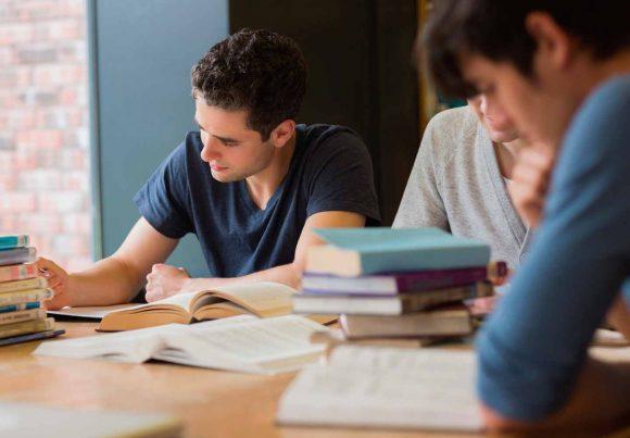 USP Bauru cursos gratuitos pós-graduação 2017 2