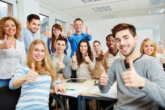Uaitec cursos gratuitos em Pompéu 2017 1