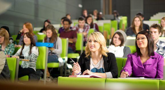 Uaitec cursos gratuitos em Pompéu 2017 2