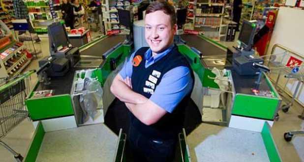 Cursos e Empregos Curso-gratuito-Senac-Zahran-para-operador-de-supermercado-2017-3 Curso gratuito Senac Zahran para operador de supermercados 2017