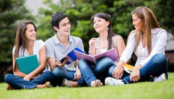 Cursos e Empregos Vagas-para-jovem-aprendiz-em-Campinas-2017-1-580x330 Vagas para jovem aprendiz em Campinas 2017