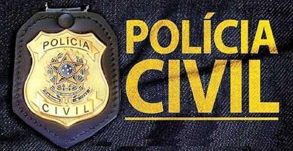 Concurso para Polícia 2017