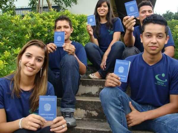 Cursos e Empregos Menor-Aprendiz-Maranhão-2017-1 Menor Aprendiz Maranhão 2017