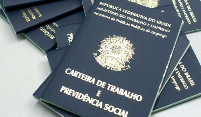 Em busca das vagas de emprego 2019 no Sine Teresópolis RJ tenha todos os seus documentos em mãos.