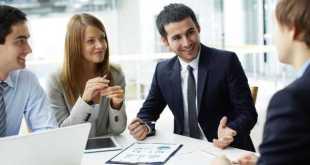 Cursos e Empregos Sine-de-Roraima-2 Sine Roraima vagas de empregos