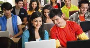 Cursos e Empregos Sebrae-Araraquara-cursos-gratuitos-2017-1 Sebrae Araraquara cursos gratuitos 2017